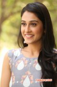 Mar 2016 Photos Regina Cassandra 9105