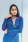 New Photo Regina Cassandra Tamil Actress 9566