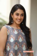 Recent Albums Film Actress Regina Cassandra 5692