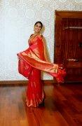 Regina Cassandra Indian Actress Pic 867