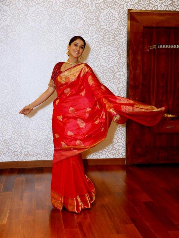 Regina Cassandra Tamil Actress Recent Pictures 6243