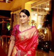 Regina Cassandra Tamil Heroine Recent Wallpapers 3227