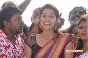 Regina Cassandra Tamil Movie Actress Latest Stills 222