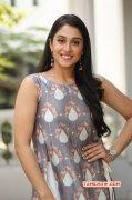 Regina Cassandra Tamil Movie Actress Recent Album 2970