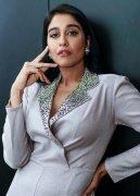 South Actress Regina Cassandra Latest Album 151
