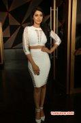 Tamil Movie Actress Regina Cassandra New Galleries 5012