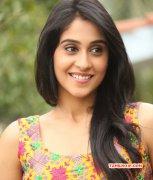 2014 Wallpapers Tamil Actress Regina 7438