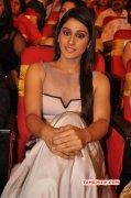 2015 Picture Tamil Heroine Regina 9906