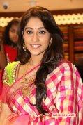 2015 Wallpapers Tamil Movie Actress Regina 5162