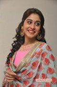 Dec 2014 Gallery Tamil Actress Regina 2269