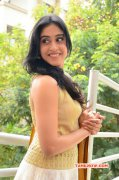 Film Actress Regina New Gallery 8879