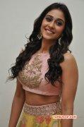 Indian Actress Regina New Wallpapers 4591