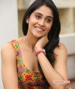 Indian Actress Regina Pics 5060