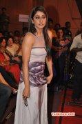 Jul 2015 Pics Movie Actress Regina 5424