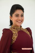 Latest Wallpapers Actress Regina 2149