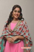 New Album Tamil Actress Regina 4164