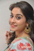 New Stills Tamil Heroine Regina 3327