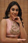 New Wallpaper Regina Indian Actress 4055