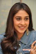 Recent Album Tamil Movie Actress Regina 4112