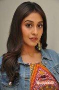 Recent Pic Tamil Actress Regina 515