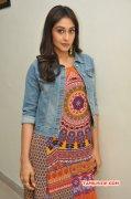 Regina Indian Actress 2015 Gallery 6592