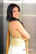 Regina Indian Actress Nov 2014 Wallpaper 8569