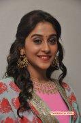 Regina Tamil Heroine Dec 2014 Album 3721