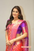 Regina Tamil Heroine Recent Album 3970