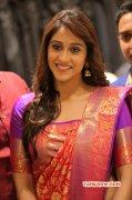 Regina Tamil Movie Actress Recent Pics 1836