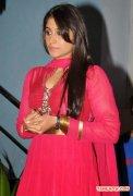 Tamil Actress Regina 5549