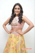 Tamil Actress Regina Aug 2015 Pic 9688