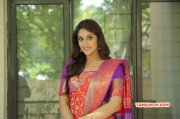 Tamil Actress Regina Latest Images 274