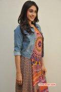Tamil Actress Regina New Wallpapers 6956