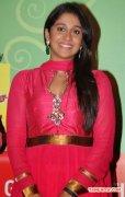 Tamil Actress Regina Photos 40