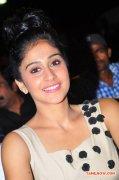 Tamil Actress Regina Photos 6571
