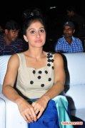 Tamil Actress Regina Photos 8463