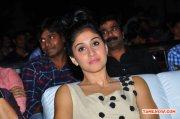 Tamil Actress Regina Photos 9900
