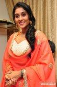 Tamil Actress Regina Stills 629