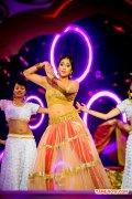 Tamil Actress Regina Stills 9266