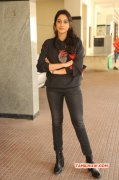 Tamil Heroine Regina 2016 Image 5051