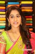 Tamil Movie Actress Regina Album 9393