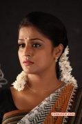 2015 Images Tamil Actress Remya Nambeesan 4174
