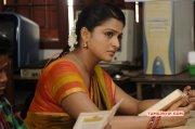 2015 Stills Remya Nambeesan Tamil Movie Actress 7919
