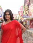 Actress Remya Nambeesan 2371