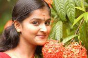 Actress Remya Nambeesan 2417