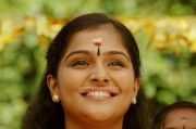 Actress Remya Nambeesan 3545