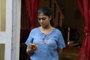 Actress Remya Nambeesan 6332