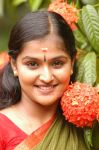 Actress Remya Nambeesan 7120