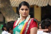 Cinema Actress Remya Nambeesan Latest Photos 5972
