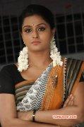 Cinema Actress Remya Nambeesan Stills 2378